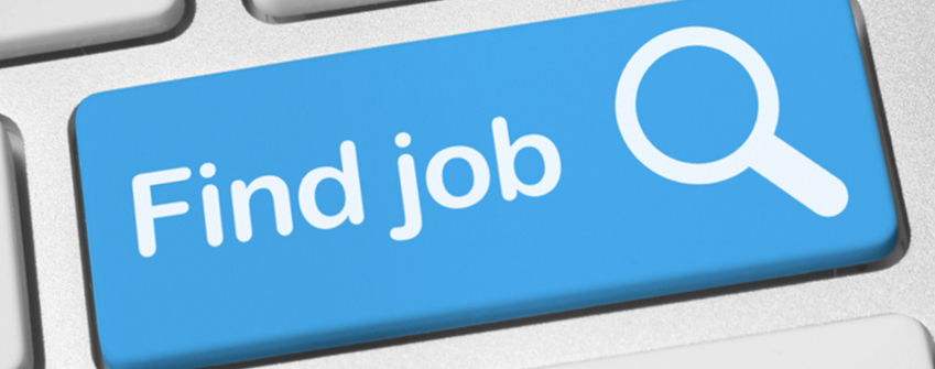 Phong Thịnh tuyển dụng