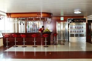 Mini bar Ninh Kiều 2