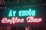 Át Chuồn Cafe