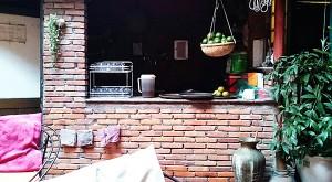 Cafe Hàn Huyên nhạc Trịnh