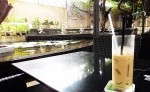 canthoplus-cafe-happy-4-cafe-sinh-vien-can-tho