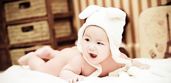 Chuyên chụp ảnh em bé - chân dung nghệ thuật - ảnh cưới Cần Thơ.