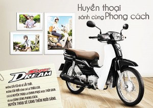 Head Honda Hồng Đức Cần Thơ