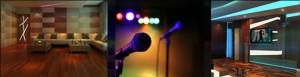 Karaoke Iris Cần Thơ