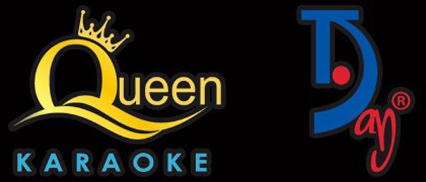 Karaoke Queen Cần Thơ