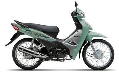 Head Honda Hóa Cần Thơ - Honda Cần Thơ Chính Hãng