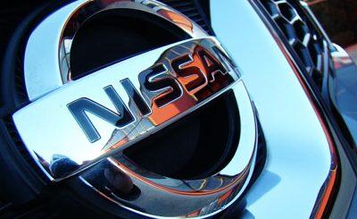 Đại lý 3S Nissan Cần Thơ - Miền Tây | Xe Hơi, Ô Tô Nhật - Pháp