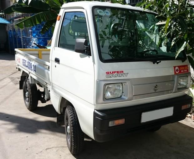 Phi Long: Xe tải chở thuê Cần Thơ - UY TÍN - GIÁ RẺ | 0939.838.714