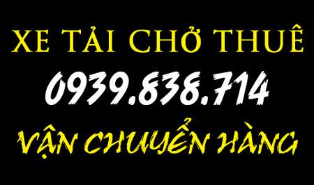 xe-tai-cho-thue-can-tho-banner