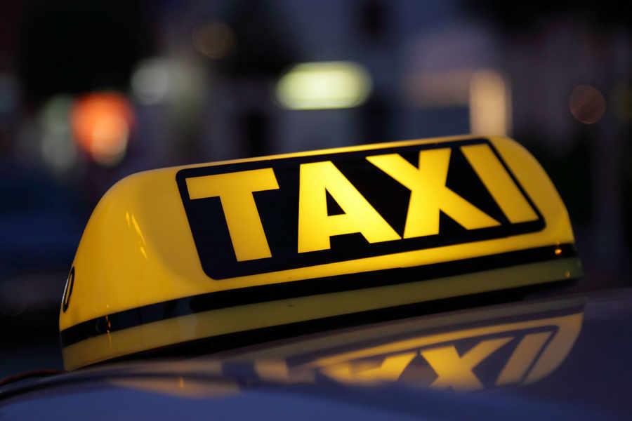 Taxi Cần Thơ tuyển dụng