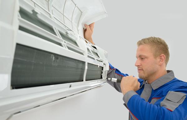 Kết quả hình ảnh cho sửa máy lạnh