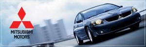 Đại lý 3S Mitsubishi Cần Thơ - Hỗ trợ mua xe trả góp Mitsubishi Miền Tây