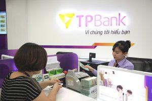 TPBank FICO: Vay tín chấp Cần Thơ - Thế chấp Cần Thơ