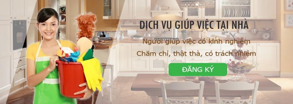 giup-viec-gia-dinh-can-tho