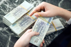 Mua nợ xấu, nợ khó đòi Cần Thơ - Công Ty Mua Bán Nợ