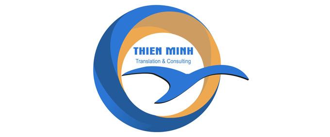 Thiên Minh TC: Dịch thuật Cần Thơ - Phiên dịch Cần Thơ