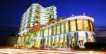River Hotel: Trung tâm hội nghị - hội thảo Hà Tiên - Kiên Giang Plus