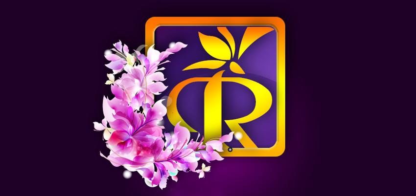 Iris Hotel - Khách sạn Hoa Diên Vĩ - Cần Thơ