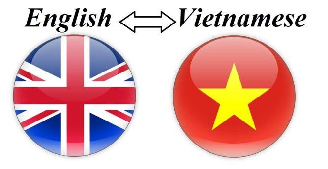 Dịch vụ thông dịch, phiên dịch trực tiếp Cần Thơ - Dịch thuật Thiên Minh