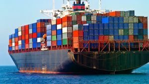 Chi nhánh Tân Thanh Sơmi Rơmooc - Container Cần Thơ