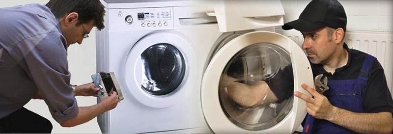 Sửa chữa máy giặt Vị Thanh - Điện lạnh Vị Thanh