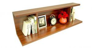 Kệ gỗ Cần Thơ: Thiết kế đồ gỗ nội thất theo yêu cầu