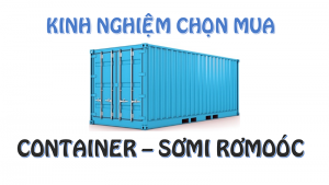 mua-container-avatar