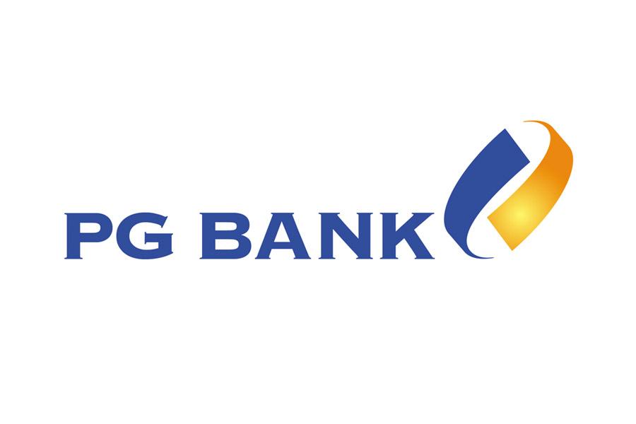 PGBank Cần Thơ: Ngân Hàng Cho Vay Thế Chấp Cần Thơ