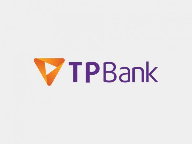 TPBank Bắc Cần Thơ: Ngân Hàng Cho Vay Thế Chấp Cần Thơ