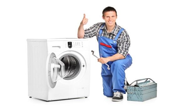 Chuyển sửa chữa các thiết bị điện lạnh: máy lạnh, tủ lạnh, máy giặt,... tại Hậu Giang