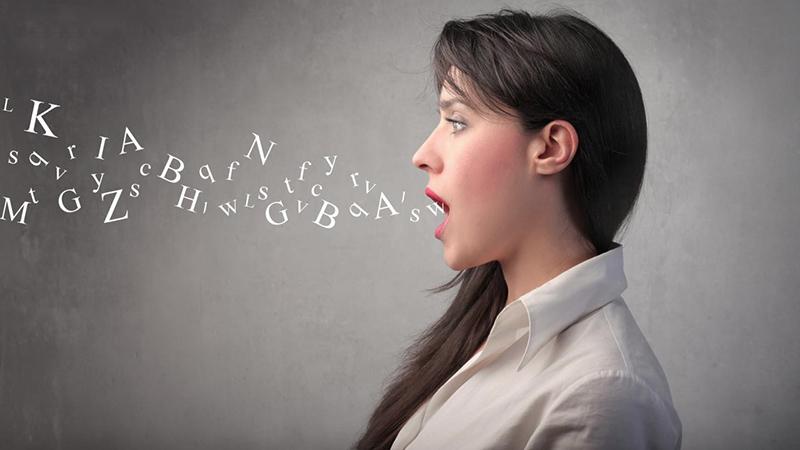 Lỗi phát âm và nhấn câu là 2 lỗi cơ bản nhất của người học giao tiếp - Anh văn giao tiếp Cần Thơ