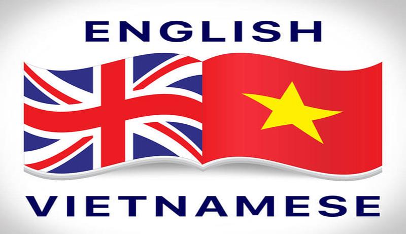 English-Vietnamese phu quoc translation