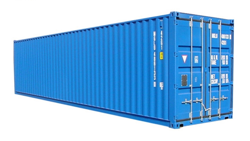 container khô kiên giang sơmi rơmoóc container