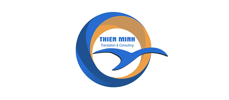 Thien Minh Translation and Consultion in Mekong Delta