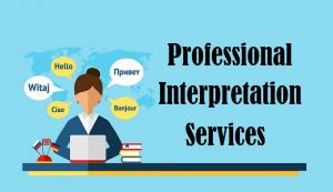 thien minh interpretation services-phu quoc translation