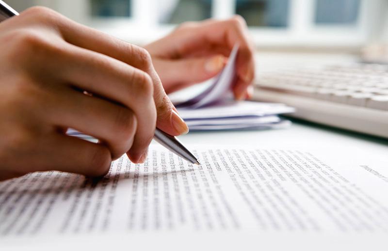 Tiêu chí của một bản dịch chất lượng - Dịch thuật tại ĐBSCL