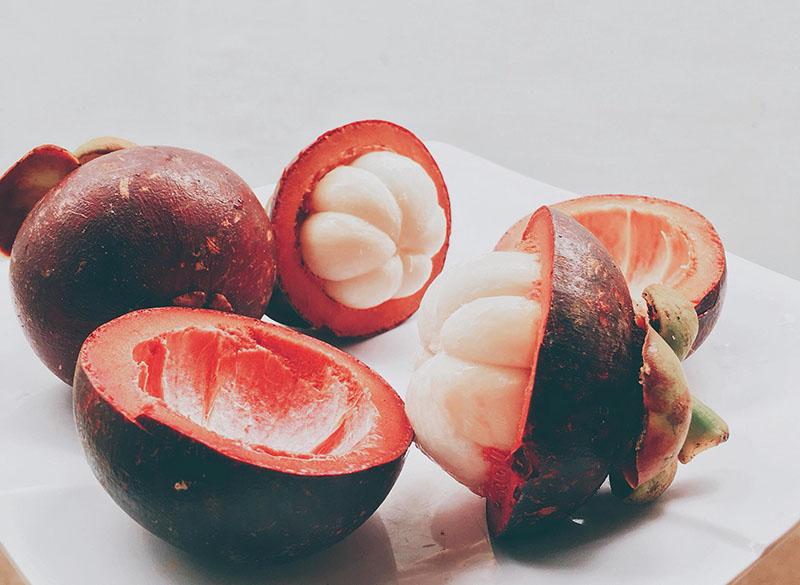 trái-cây-măng-cụt