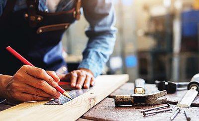 Thiết kế và thi công bàn ghế gỗ theo yêu cầu: Bàn ghế gỗ Cần Thơ