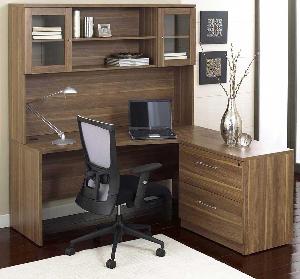 Chuyên đóng bàn ghế gỗ - bàn học Cần Thơ