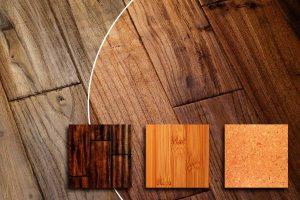 Nội thất gỗ Cần Thơ