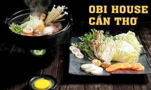 Quán ăn Nhật