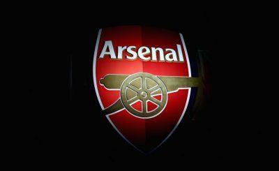Áo bóng đá Arsenal - Pháo thủ thành London