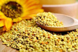 Phấn ong Cần Thơ - Phấn hoa Cần Thơ | Nguyên chất & Tự nhiên