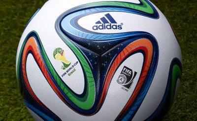 Áo thun FC - Áo thun bóng đá