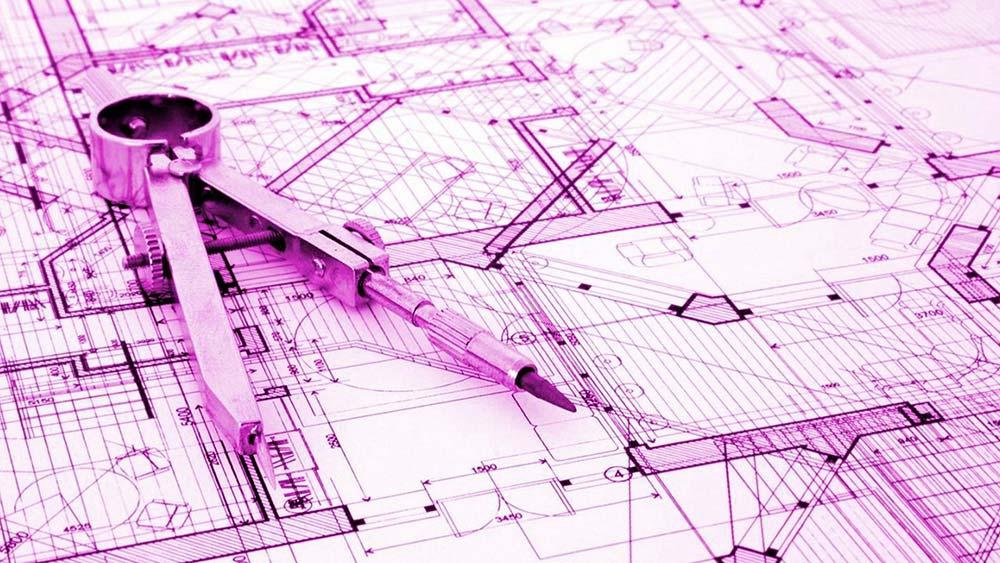 kiến trúc sư cần thơ ảnh mô tả thiết kế