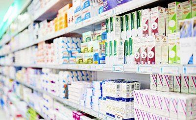 Đào tạo nhân viên bán thuốc - Có việc làm ngay