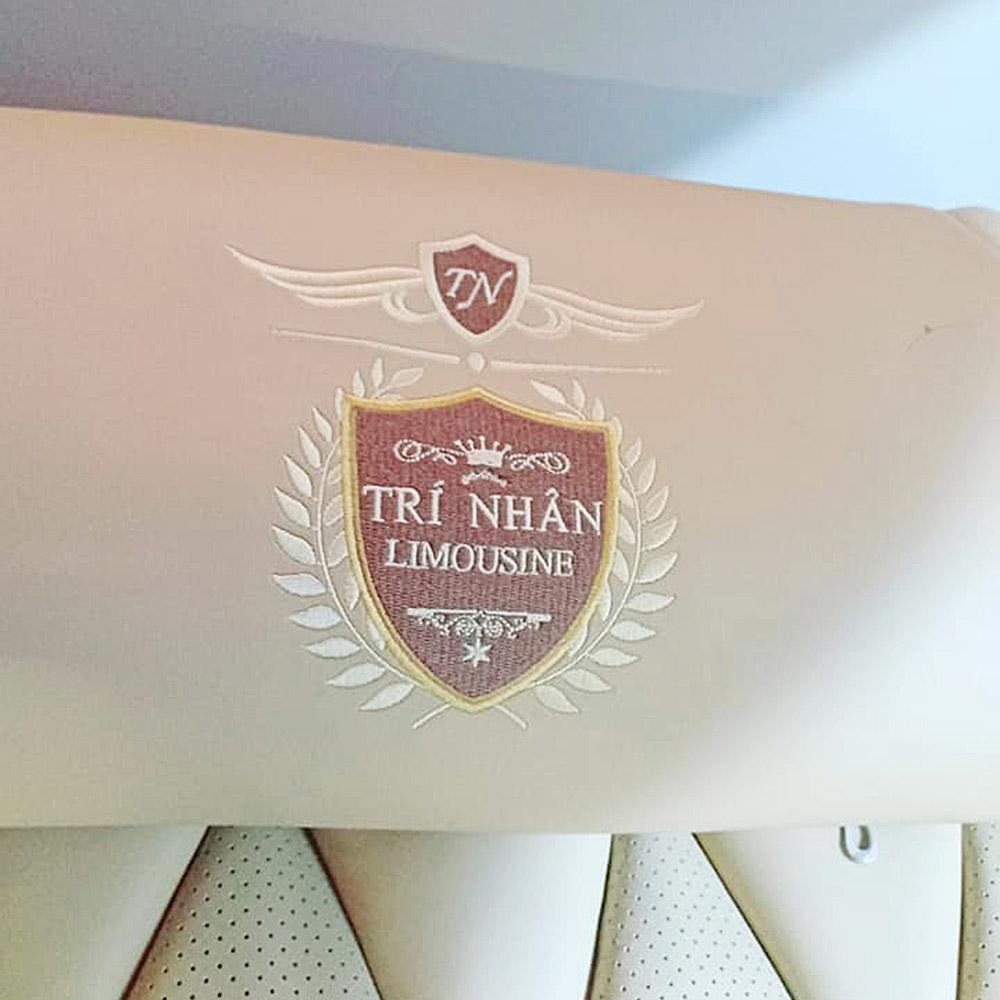 Xe giường nằm Sài Gòn - Bạc Liêu