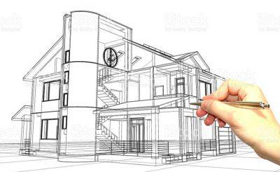 Thiết kế nhà đẹp Cần Thơ