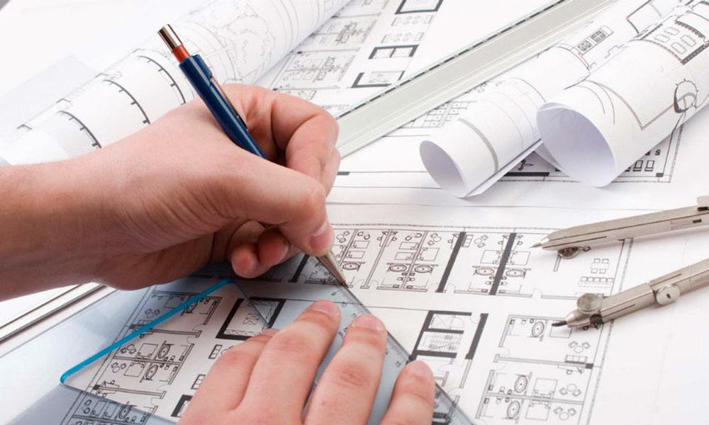 Tư vấn thiêt kế nhà là việc tối cần thiết - Dịch vụ tư vấn thiết kế Cần Thơ