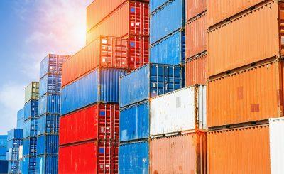 Mua bán cho thuê Container Miền Tây
